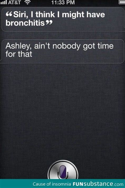 Siri Memes - 180 best images about sweet brown ain t nobody got time
