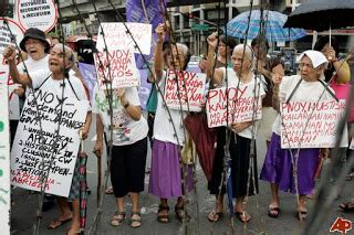 comfort women tagalog mochi thinking philippines japan comfort women pictures