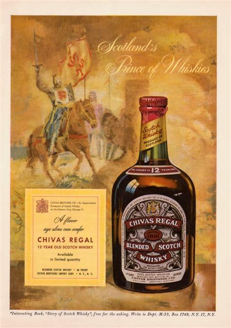 Botol Chivas Regal The 25 Best Whisky Chivas Regal Ideas On