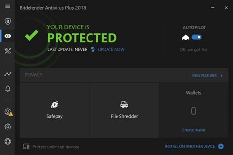 Bitdefender Antivirus Plus 2018 bitdefender antivirus plus 2018 coupon code 87 new