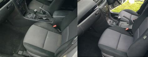 Mobile Interior Car Cleaning by Gold Coast Brisbane Mobile Car Detailing Ph 0402 928 943