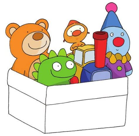 imagenes niños recogiendo sus juguetes el blog de diego mi hijo no quiere recoger los juguetes