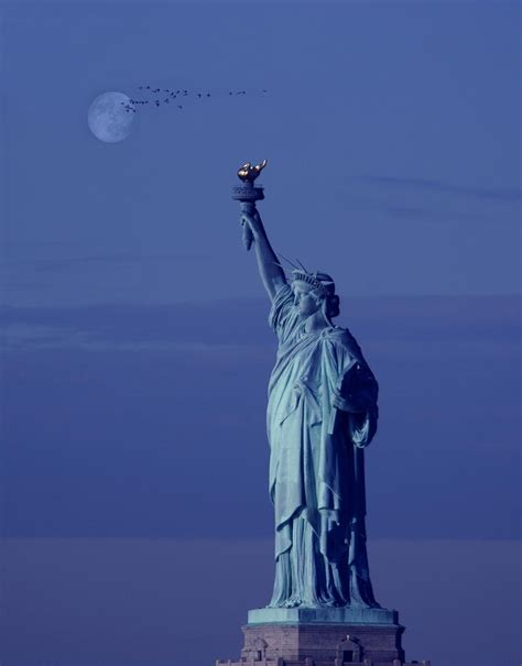 My List Liberty by 1226 Best United States Of America Images On