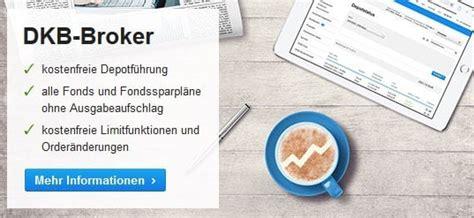 dkb bank kredit erfahrungen erfahrungen mit dkb deutsche bank broker
