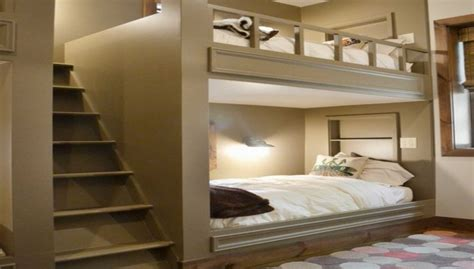 full over full bunk beds for adults bunk beds queen size bunk beds for adults double over
