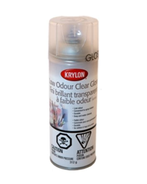 best low odor paint low odor clear finish krylon