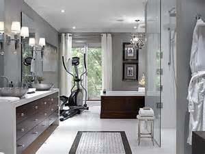 Candice Olson Bathroom Design by Candice Olson Designs Bathroom Inspiration Zu Hause
