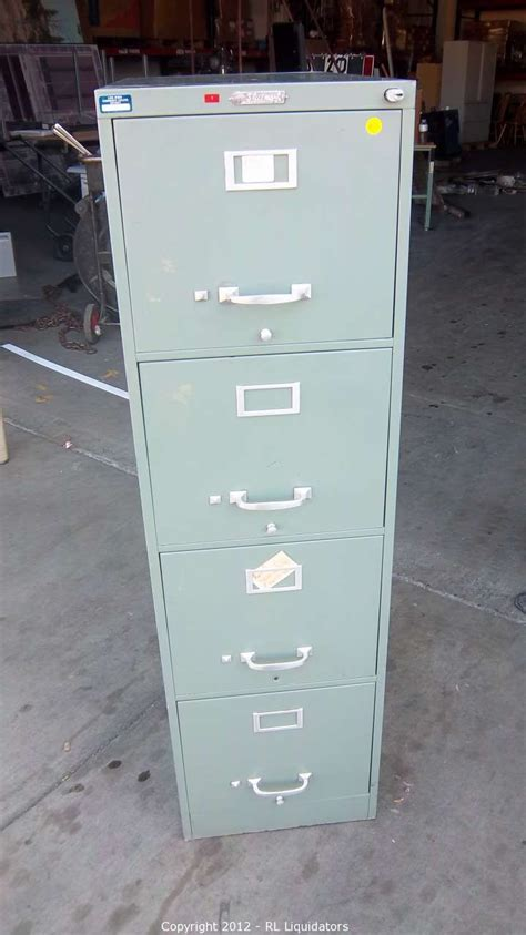 Steelmaster File Cabinet With Safe Steelmaster File Cabinet Mf Cabinets