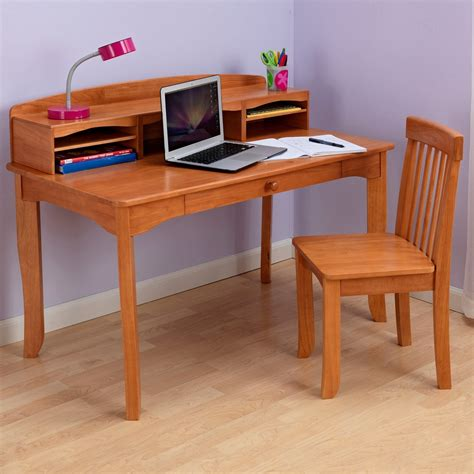 study table l kids study table design ideas the home redesign