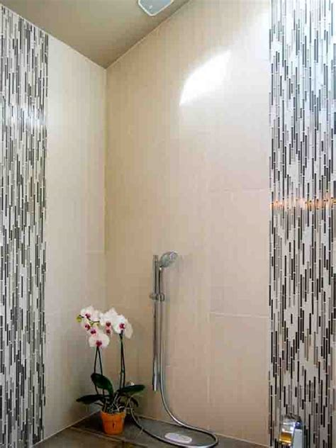bathroom glass tile designs bathroom tile designs glass video and photos