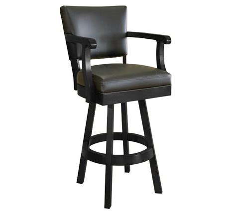 legacy bar stools legacy classic bar stool