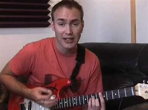 sultans of swing lesson sultans of swing dire straits 1of4 songs guitar lesson