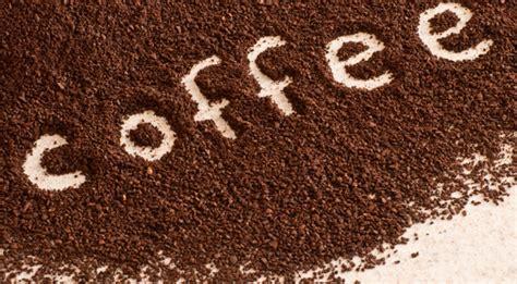 Top 10 Ways to Reuse Coffee Grounds   Utopian Coffee Co.