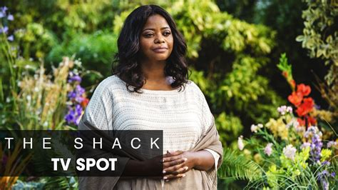 the shack movie and tv reviews the shack 2017 movie official tv spot forgiveness