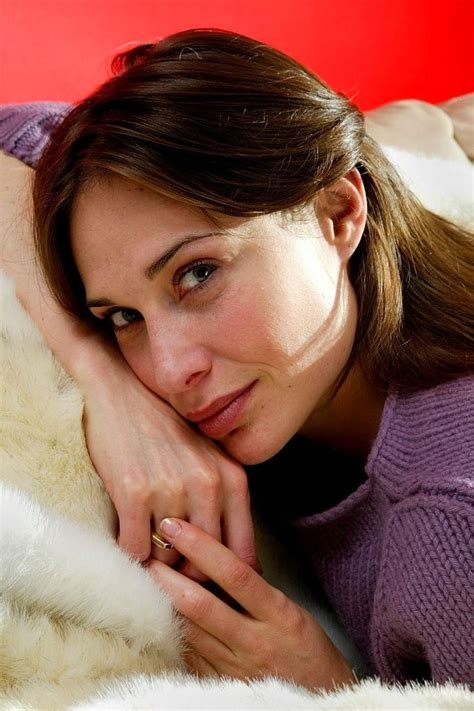 claire forlani mallrats 117 best claire images on pinterest claire forlani good