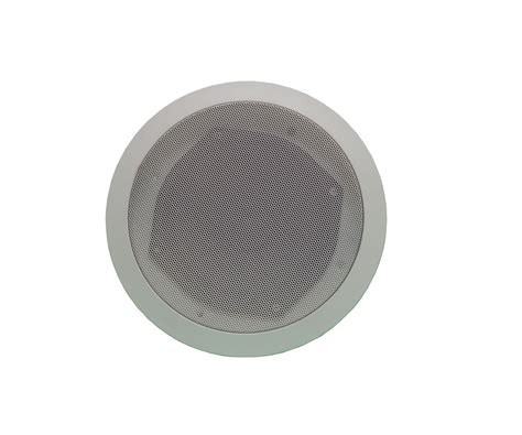 Home Ceiling Speaker System by Hcs 800 Ceiling Speaker Himmax Electronics Corporation