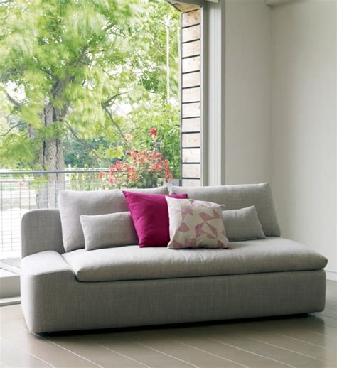 habitat modular sofa kasha modular and regular sofa range habitat lounge