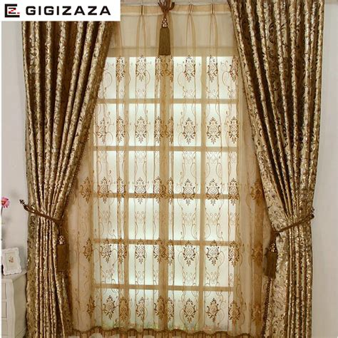 gold print curtains popular silver purple curtains buy cheap silver purple