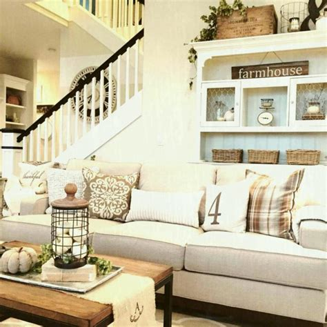 modern small living room ideas room decor ideas rustic living inspiration hgtv