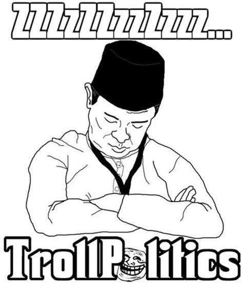 Malay Meme - photos troll sana sini more pru13 cyber trolls take over