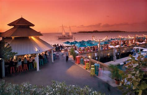 Top Bars In Key West by Best Key West Bars