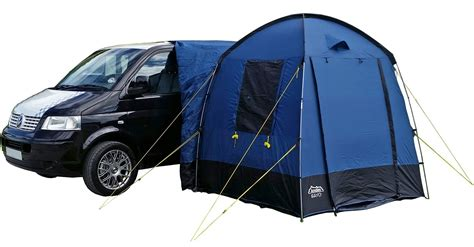 Driveaway Awning by Andes Bayo Driveaway Awning Tents Awnings Outdoor Value