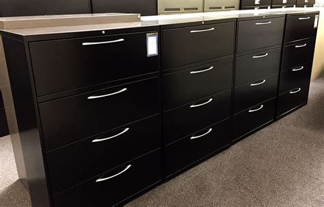 used lateral file cabinets orange county ca used file cabinets used 2 door file cabinet with storage
