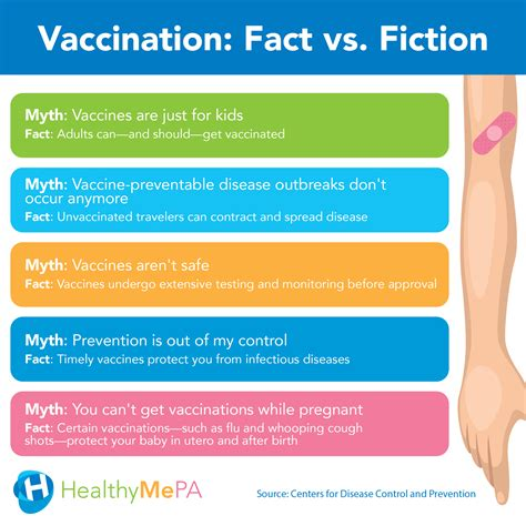 can i take my puppy outside before vaccinations 5 myths about vaccination and immunization for