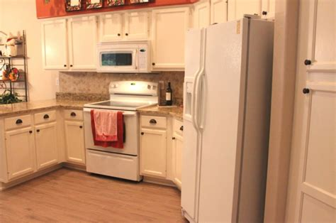 kitchen cabinets pricing thomasville kitchen cabinets pricing tedx designs the