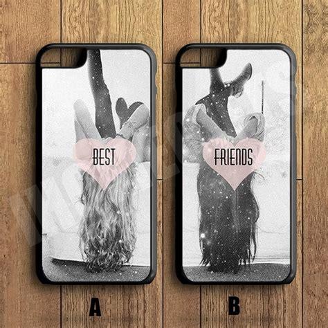 Casing Samsung Galaxy 2 V For Vendetta Custom Hardcase best friends bff phone custom iphone
