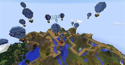 Lf 9914 Elsa Top new cloud 9 faction raid lf gt staff minecraft server