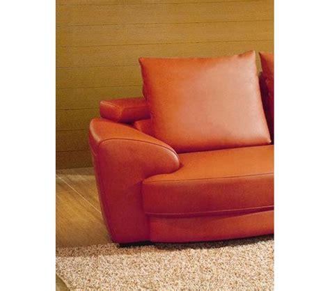 sofa ottomans dreamfurniture com ev 3338 sectional sofa with 2 ottomans