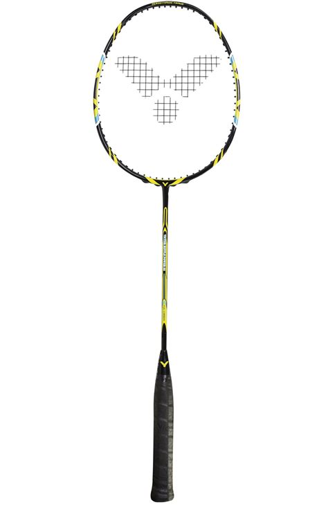 Raket Power 33 Set 2 Ks Badmintonov 253 Ch Raket Victor Ripple Power 33 Ltd