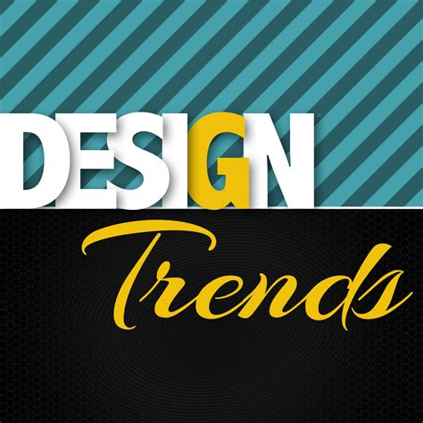 graphic design layout trends graphic design trends cowley