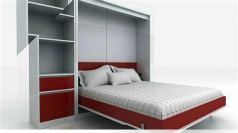 Ranjang Lipat ranjang lipat utk maximalkan ruang apartemen studio hp