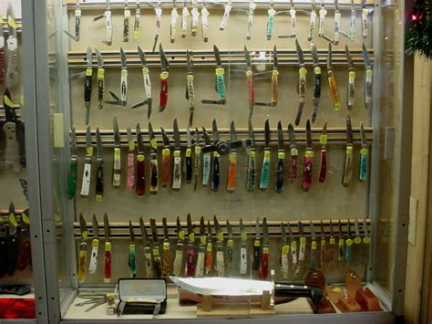 best way to store kitchen knives 28 images cardinal