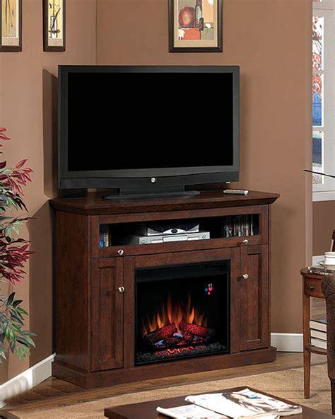 fireplace tv console classic 46 quot fireplace tv console ts 23de9047