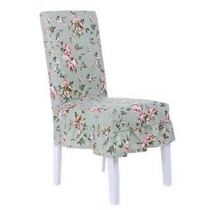 Dining Chair Covers Vittoria Decor Capas Sob Medida