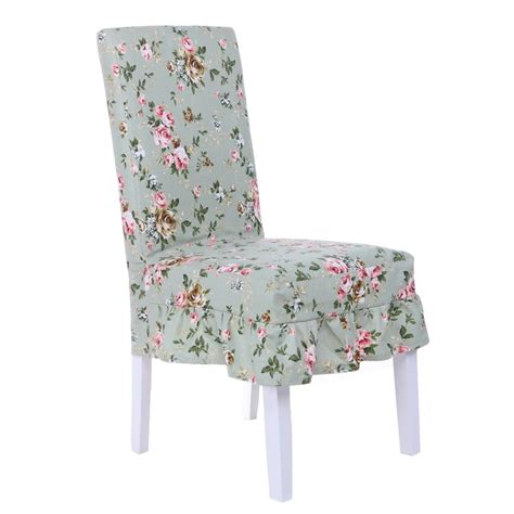 Buy Dining Chair Covers Where To Buy Dining Chair Covers Dining Chair Covers Ebay Where To Buy Purple Floral