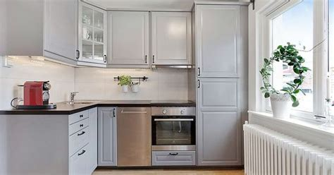 ikea pantry shelving google search pantry pinterest ikea pantry bodbyn google search kitchen remodeling