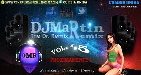 download mp3 dj blend 2015 cumbia unida cumbia villera enganchado mix dj