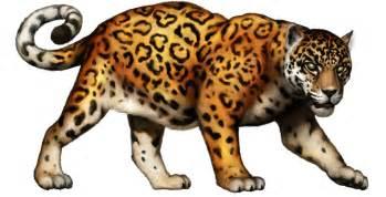 Jaguar Clipart Jaguar Clipart Clipground