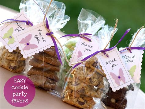 Baby Shower Gift Favors Ideas by The Hostess Hat Baby Shower Favors Many Hats Of A