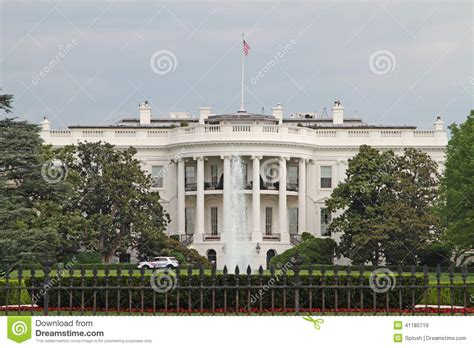 white house adress address of white house 28 images toddler causes
