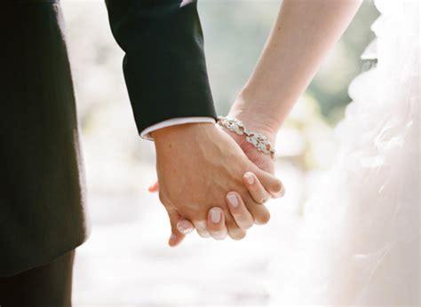 images of love hands hand couple hands love wedding