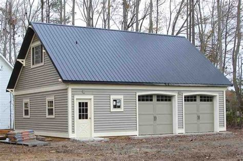 barn with apartment plan garages pinterest 27 best images about cool shop buildings on pinterest