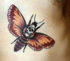 family tattoo exmouth market 1000 images about death s head hawk moth on pinterest