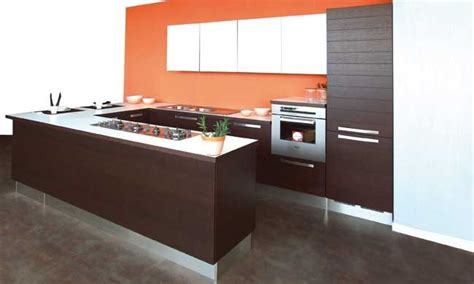 cucine novara lube cucine novara arredare cucina e living insieme da