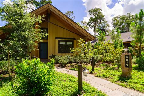 wilderness lodge 2 bedroom villa floor plan 100 wilderness lodge 2 bedroom villa floor plan