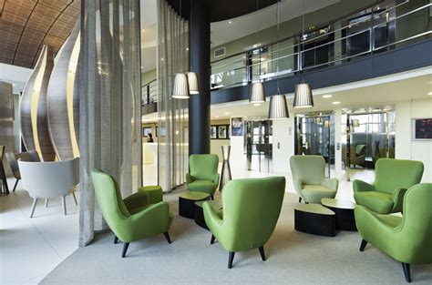 novotel porte d orleans hotel reviews tripadvisor